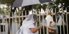 Una onda tropical al sur de Puerto Rico provocará condiciones inestables en el tiempo