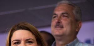 Rivera Schatz tiene los votos para liderar el PNP
