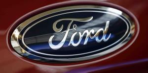 Ford y Walmart ensayan entregas con vehículos autónomos