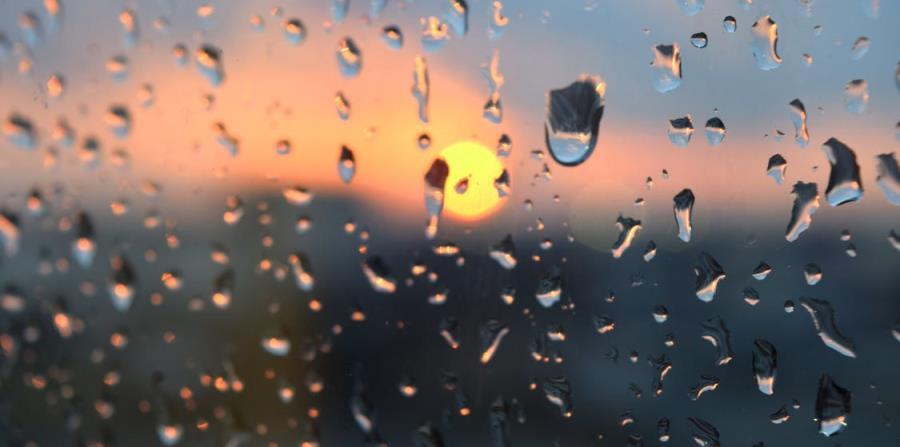 Un aumento en la humedad provocará aguaceros más fuertes a partir del martes (horizontal-x3)