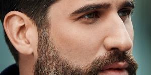 """Un barbero comparte cinco """"tips"""" para mantener tu barba bajo control"""