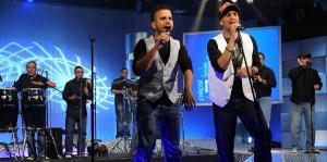 Orquesta de salsa NG2 se separa tras 16 años de trayectoria