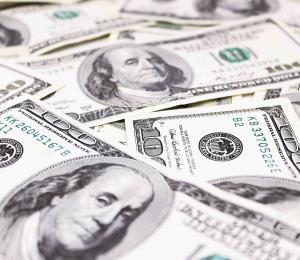 El salario mínimo y el dilema del capitalismo puertorriqueño