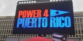 Coalición Power4PuertoRico pide iniciar proceso de destitución contra Rosselló