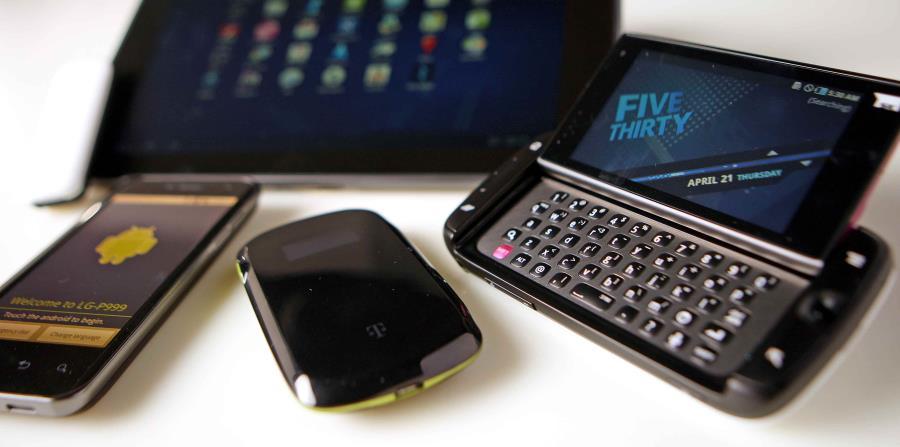 T-Mobile ofrecerá llamadas, textos y data ilimitada durante el huracán (horizontal-x3)