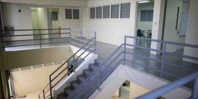 Compañía pide al Apelativo reconsideración de sentencia en caso de subasta en Corrección