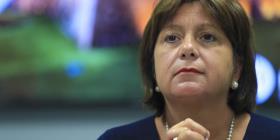 La Junta alerta de medida legislativa que duplicaría fondos