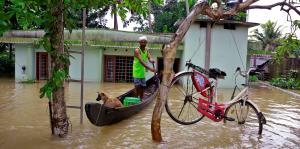 Efecto monzón