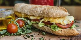 10 mejores ciudades españolas para comer sin gluten