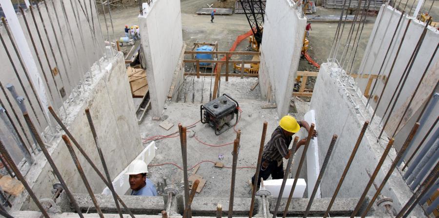 Ya el gobierno de Puerto Rico tiene el aval federal para desarrollar los programas de reconstrucción CDBG-DR. (horizontal-x3)