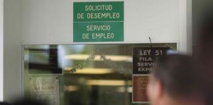 Con los días contados el fondo de Seguro por Desempleo