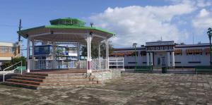Las nuevas estampas en Humacao y Ceiba durante la cuarentena