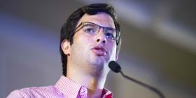 Hijo de Héctor Ferrer opina que una candidatura de Acevedo Vilá llevaría al PPD a la derrota