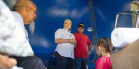 Alcalde de Guayanilla cuestiona ayuda máxima de $35,500 que ofrece FEMA a afectados por los sismos