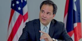 Negociado de Energía anuncia desarrollo de programas de eficiencia
