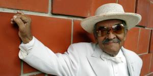Fallece el comediante Shorty Castro
