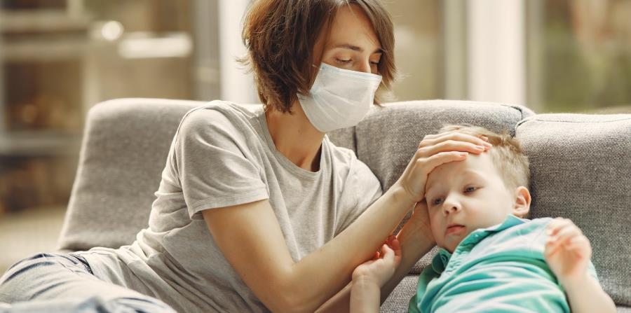 Qué es el síndrome de Kawasaki, que algunos asocian al coronavirus | El Nuevo Día