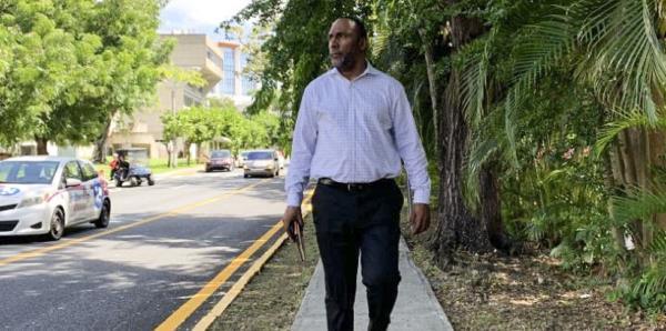 Nuevo escenario en la contienda del Partido Nuevo Progresista en San Juan