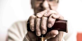 Respuestas sobre expectativa de vida de personas con Parkinson