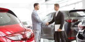 Aumentaron en junio las ventas de autos