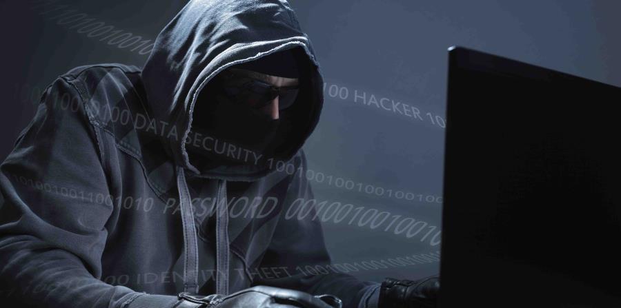 Una empresa rusa denuncia ciberataque a 74 países (horizontal-x3)