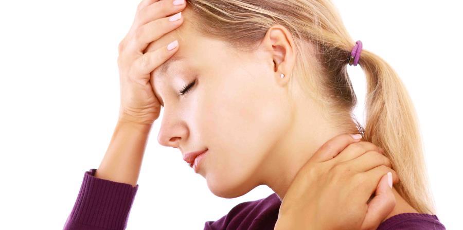 Las ideas acerca de dolor muscular ingle derecha