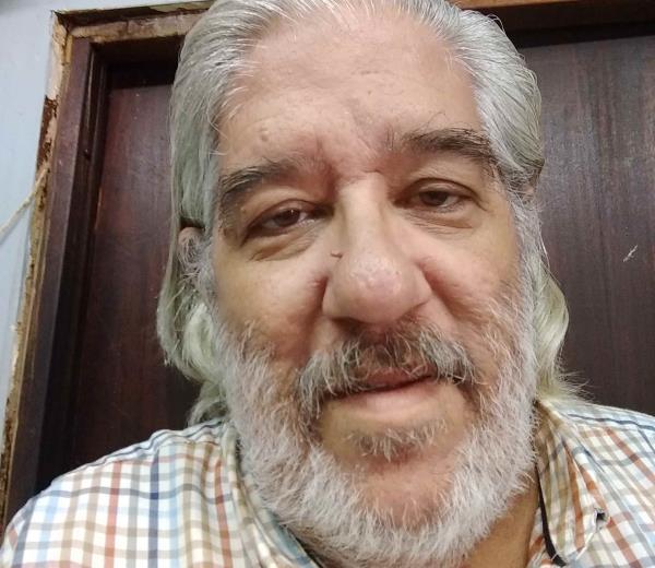 Carlos Fortuño Candelas