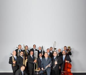 Humberto Ramírez estrecha lazos entre el jazz y la música clásica