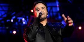 Luis Fonsi interpretará un medley en la inauguración de los Panamericanos en Lima