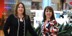 Alianza entre centros comerciales para potenciar la publicidad
