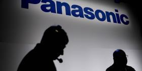 Panasonic cancela asociación con Tesla para paneles solares