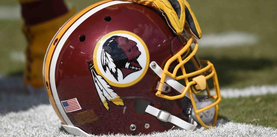 Fallo de la Corte Suprema ayudaría a que Redskins conserven su nombre (horizontal-x3)