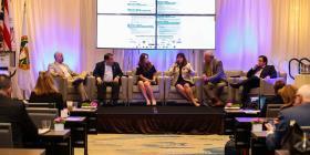 Presentan a Puerto Rico en Orlando como un lugar ideal para la inversión