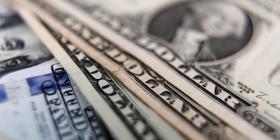 Cómo estirar el peso si tus ingresos mermaron debido a la pandemia