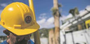 Pepino Power Authority restablece servicio en el barrio Saltos