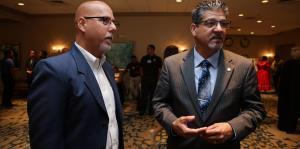 Residentes de Florida decidirán sobre cambios a la Constitución del estado