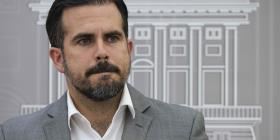Rosselló presentará esta semana el presupuesto ante la Legislatura