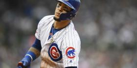 Javier Báez reconoce que los Cubs no estaban bien preparados en la temporada pasada