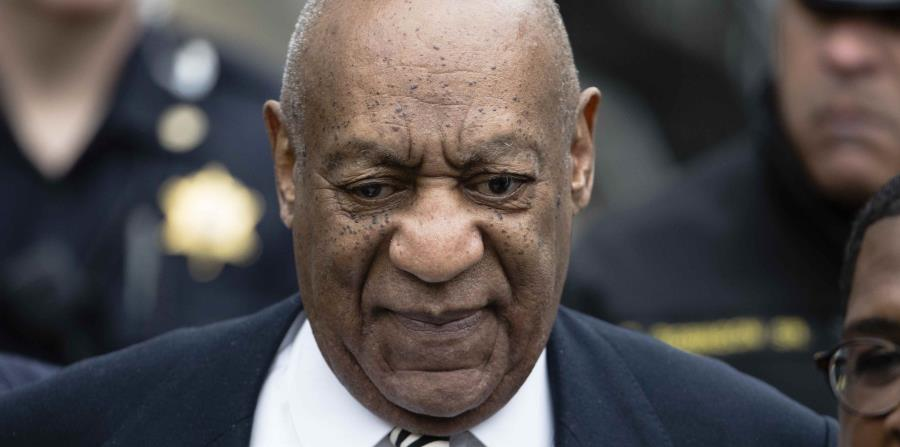 Bill Cosby (horizontal-x3)