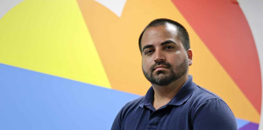 Comunidad LGBTQ hispana en Orlando se fortalece a un año de la masacre (horizontal-x3)