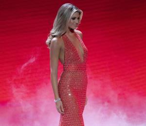 Miss Universo y la identidad puertorriqueña