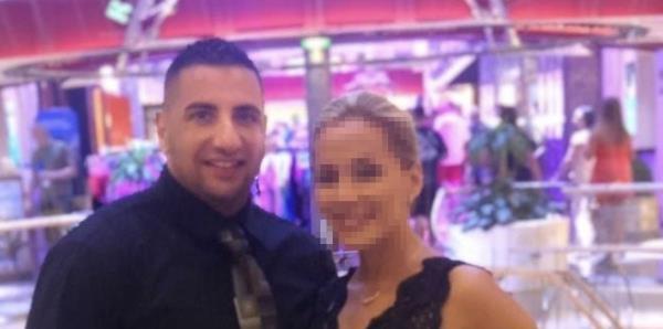 Autopsia revela que la mujer boricua asesinada por su esposo en Orlando fue estrangulada