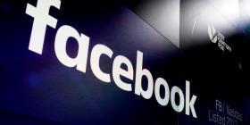Revelan las causas de la caída de Facebook