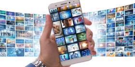 Conoce las 5 mejores aplicaciones para hacer collages en Android