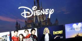Disney Plus: hackeo es de intrusiones previas a otros sitios