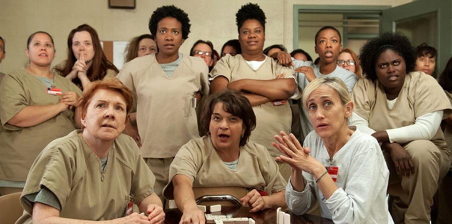 Orange is the New Black en Netflix (horizontal-x3)
