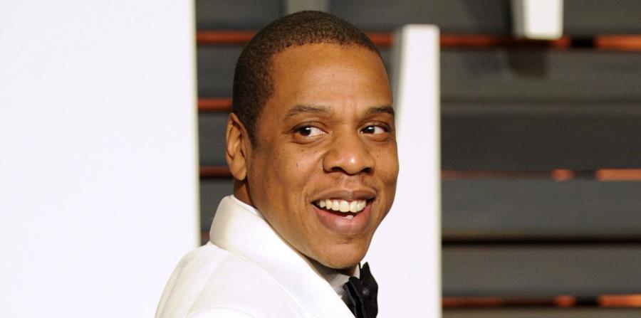Este es el primer proyecto discográfico de Jay Z desde