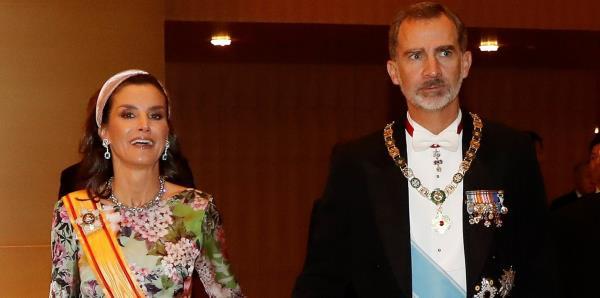 Visita de Reyes de España a Cuba fortalecerá vínculos bilaterales
