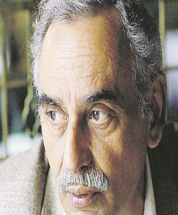Juan Ángel Silén escribió 39 libros, el último de ellos inédito, según escribió su hija Yenán Silén en su red social. (GFR Media) (semisquare-x3)