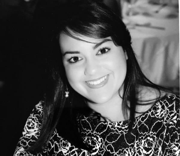Cristina Maldonado Caro